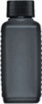 Tinte Universal Tinte black zu Brother Patronen 100ml