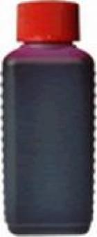 Qualy-Print Tinte OCP Tinte magenta zu Canon CLI-521 / CLI-526 250ml