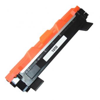 Qualy-Print Toner TN-1050 schwarz 1'000 Seiten