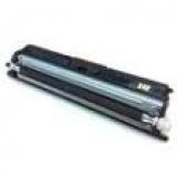 Qualy-Print Toner zu OKI C 110 / C 130 C Magenta 2'500 Seiten