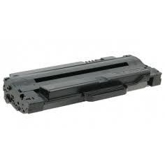 Qualy-Print Toner DELL B 1260, B 1265 Bk schwarz 2'5000 Seiten