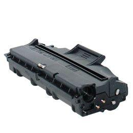 Qualy-Print Toner Cartridge Samsung MLT-D103S MLT-D103L SU728A SU716A schwarz 2'500 Seiten