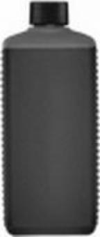 Qualy-Print Tinte OCP Tinte black zu Canon CLI-8 250ml