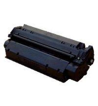 Qualy-Print Toner C7115A EP-25 schwarz 2'500 Seiten