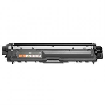 Qualy-Print Toner TN-243 / TN-247 Bk schwarz 3'000 Seiten