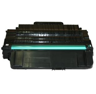 Qualy-Print Toner Cartridge Samsung ML-D2850A ML-D2850B SU654A SU646A schwarz 5'000 Seiten