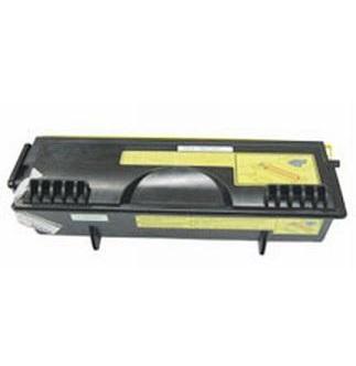 Qualy-Print Toner TN-3060/TN-3030 schwarz 6'700 Seiten