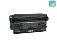 Original HP Toner Q7570A schwarz 15'000 Seiten