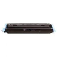 Qualy-Print Toner Cartridge 707 Schwarz 2'500 Seiten