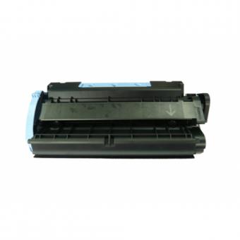 Qualy-Print Toner Cartridge 706 schwarz 5'000 Seiten