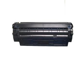 Qualy-Print Toner Cartridge T  schwarz 3'500 Seiten