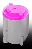 Qualy-Print Toner Cartridge Samsung CLP-M300A Magenta 1'000 Seiten