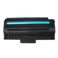 Qualy-Print Toner Cartridge Samsung ML-1710D3 schwarz 3'000 Seiten