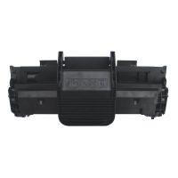 Qualy-Print Toner Cartridge Samsung ML-1610D2 schwarz 2'000 Seiten