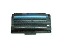 Qualy-Print Toner Cartridge Samsung SCX-4725 schwarz 3'000 Seiten