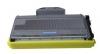 Qualy-Print Toner TN-2120 / 2110  schwarz 2'600 Seiten Kapazitaet
