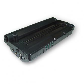 Qualy-Print Toner Cartridge Samsung MLT-D307S MLT-D307L MLT-307ELS schwarz 15'000 Seiten