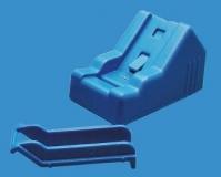Chipresetter für Canon Patronen PGI-525, CLI 526