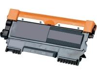 Qualy-Print Toner TN-2220 TN-2210schwarz 2'600 Seiten