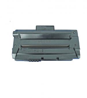 Qualy-Print Toner Cartridge Samsung MLT-D117S MLT-D117ELS SU852A schwarz 2'500 Seiten