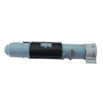 Qualy-Print Toner TN-300 / TN-200 schwarz 2'600 Seiten