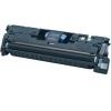 Qualy-Print Toner Cartridge 701 schwarz 5'000 Seiten
