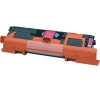 Qualy-Print Toner Cartridge 701 M Magenta 4 '000 Seiten
