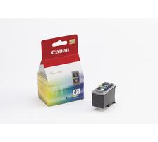 Canon Tintenpatrone CL-41 color 3 x 4 ml