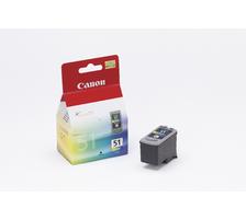 Canon Tintenpatrone CL-51HY color 3 x 7 ml
