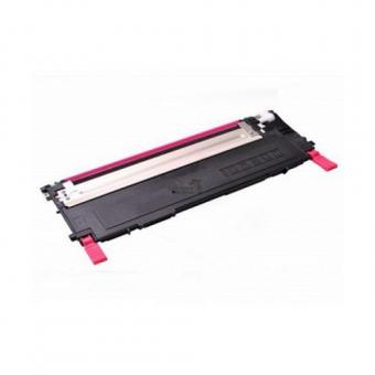 Qualy-Print Toner Cartridge Samsung CLT-M4072S SU262 magenta 1'000 Seiten