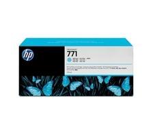HP Tintenpatrone CE042A  B6Y12A   771 light cyan