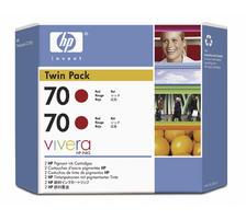 HP Tintenpatrone C9453A 70 magenta