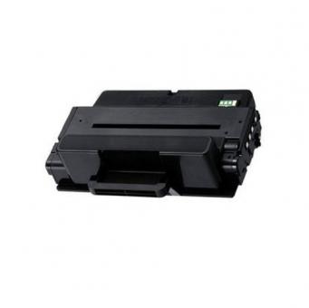 Qualy-Print Toner Cartridge Samsung MLT-D205E MLT-D205L MLT-D205ELS MLT-D205S schwarz 10'000 Seiten