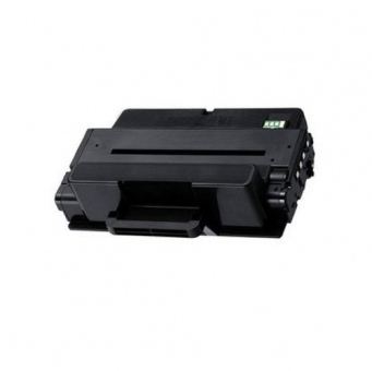 Qualy-Print Toner Cartridge Samsung ML-D3470A ML-D3470B SU665 SU672 schwarz 10'000 Seiten