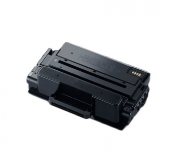 Qualy-Print Toner Cartridge Samsung MLT-D203S MLT-D203L MLT-203U schwarz 5'000 Seiten