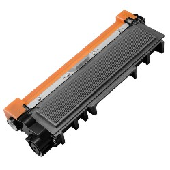 Qualy-Print Toner TN-2310 / TN-2320 schwarz 2'600 Seiten