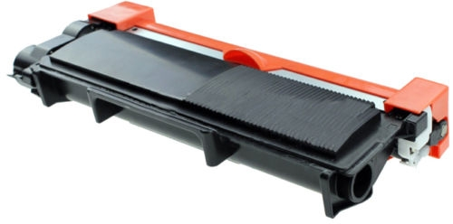 Qualy-Print Toner TN-2410 / TN-2420 schwarz ca. 6'000 Seiten