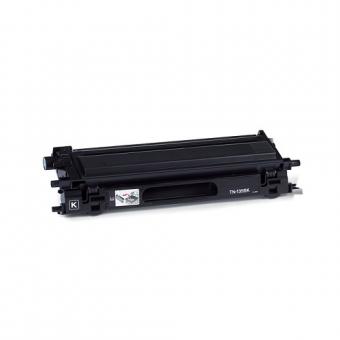 Qualy-Print Toner TN-135Bk / TN 130Bk 5'000 Seiten