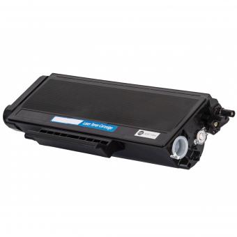 Qualy-Print Toner TN-3280 / TN-3230 schwarz 8'000 Seiten