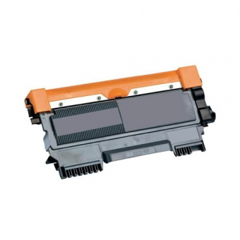 Qualy-Print Toner TN-2010 schwarz 1'200 Seiten
