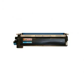 Qualy-Print Toner TN-230C cyan 1'400 Seiten