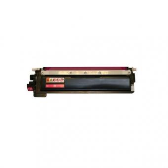 Qualy-Print Toner TN-230M magenta 1'400 Seiten